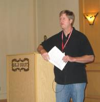 Highlight for album: Seminar 2009 at Gold Coast in Las Vegas by HBee